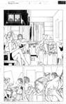 Daredevil/Elektra # 1 Pg. 18
