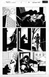 Daredevil/Elektra # 2 Pg. 10
