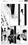 Daredevil/Elektra # 2 Pg. 11