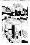 Daredevil/Elektra # 2 Pg. 14