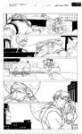 Daredevil/Elektra # 2 Pg. 17