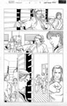 Daredevil/Elektra # 2 Pg. 9