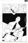 Daredevil/Elektra # 3 Pg. 1