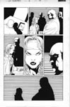 Ultimate Elektra # 5 Pg. 14