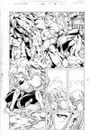 Excalibur # 108 Pg. 18