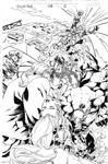 Excalibur # 108 Pg. 5