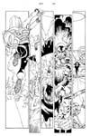 Excalibur # 109 Pg. 10