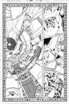 Excalibur # 109 Pg. 12