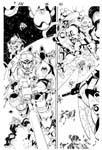 Fantastic Four # 15 Pg. 10