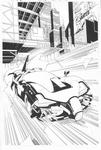 Fantastic Four # 17 Pg. 1