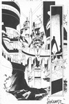 Fantastic Four # 19 Pg. 4
