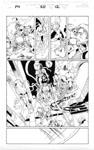Fantastic Four # 20 Pg. 12