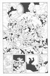 Fantastic Four # 21 Pg. 19