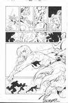 Fantastic Four # 28 Pg. 18