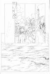 Namor # 1 Pg. 7