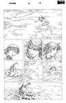Namor # 2 Pg. 17