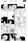 Namor # 3 Pg. 13