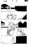 Namor # 3 Pg. 19