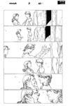 Namor # 3 Pg. 21