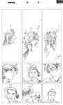 Namor # 3 Pg. 8