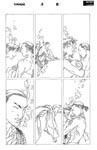 Namor # 3 Pg. 9