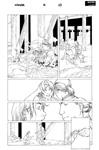 Namor # 4 Pg. 10