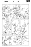 Namor # 4 Pg. 15