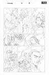 Namor # 4 Pg. 18