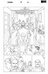 Namor # 4 Pg. 2