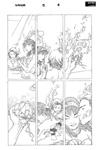 Namor # 5 Pg. 4