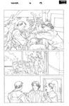Namor # 6 Pg. 15