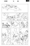 Namor # 6 Pg. 20