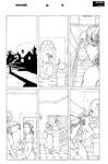 Namor # 6 Pg. 6