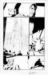 Uncanny X-Men # 491 Pg. 9