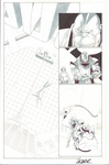 X-Men # 188 Pg. 14