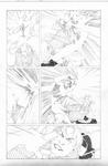 X-Treme X-Men # 23 Pg. 14