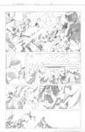 X-Treme X-Men # 5 Pg. 18