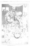 X-Treme X-Men # 6 Pg. 1