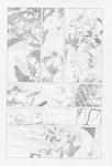 X-Treme X-Men # 8 Pg. 19