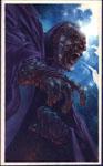 Despot card art