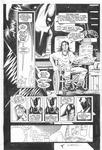 Batman/Grendel Prime # 2 Pg. 8