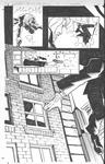 Grendel: Behold the Devil # 8 Pg. 12