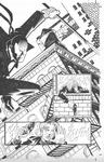 Grendel: Behold the Devil # 8 Pg. 13