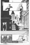 Batman and the Mad Monk # 1 Pg. 6