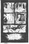Batman and the Mad Monk # 2 Pg. 20