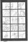 Batman and the Mad Monk # 4 Pg. 10