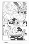 Batman and the Mad Monk # 6 Pg. 7