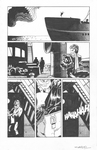 The Shadow: Death of Margo Lane # 4 Pg. 15