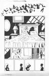 Batman and the Monster Men # 1 Pg. 20