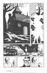 Batman and the Monster Men # 2 Pg. 13